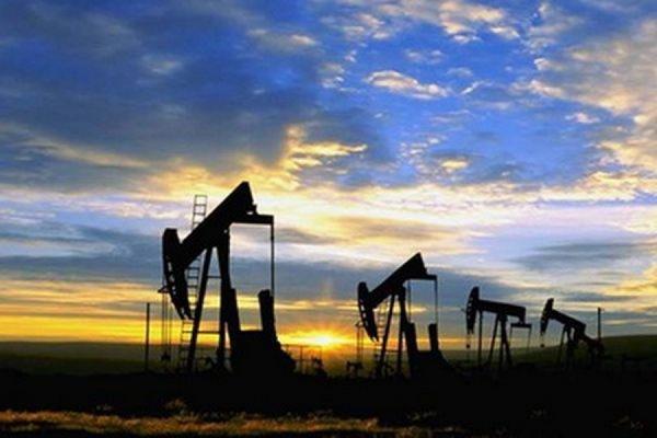 Нефть прибавляет в цене на фоне опасений о переизбытке на рынке