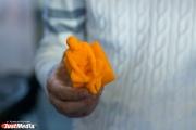 Екатеринбургские изобретатели создают 3D-принтеры, печатающие ювелирные изделия и портреты на шоколаде