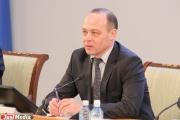 Пересторонин занял место Порунова в политсовете «Единой России»