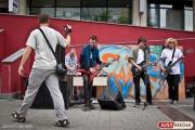 Уральские битломаны отпразднуют 50-летие легендарного альбома ливерпульской четверки
