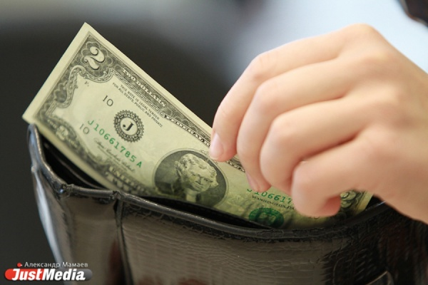 Все выше и выше! Евро поднялся до небывалых ранее 64 рублей