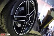 «Энергогарант» признан одним из крупнейших страховщиков страны по автокаско