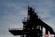 Среднеуральская  ГРЭС выработала двухсотмиллионную гигакалорию тепловой энергии