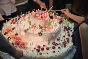 В Екатеринбурге пройдет большой День рождения для рожденных 31 декабря