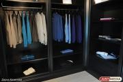 Екатеринбургский дизайнер открывает в Екатеринбурге «дом мод» элитных мужских костюмов