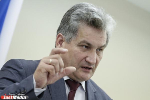 Биктуганов упрекнул глав муниципалитетов за самоуправство