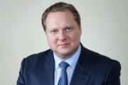 Директор «Ростелекома» на Урале Антон Колпаков стал обладатель премии «Человек года»