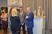 К 300-летию Екатеринбурга из парка Энгельса могут сделать оазис с ионизаторами воздуха