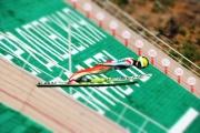 В Кубке мира по прыжкам на лыжах с трамплина примет участие 19-летний тагильчанин Вадим Шишкин