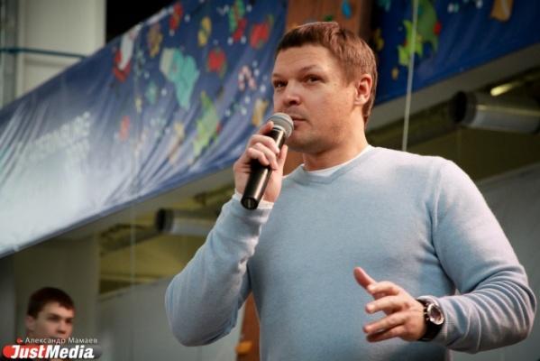 Невьянский детдом отказался от финансовой помощи Багарякова в пользу минобра