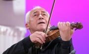 Танго для Росселя. Владимир Спиваков отблагодарил экс-губернатора за любовь к Екатеринбургу