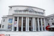 Окружной дом офицеров отсудил у ресторана «СССР» собственное помещение