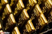 В Свердловской области банкротится крупное золотодобывающее предприятие