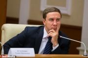 Сидоренко саботирует программу «Столица» и договоренности между Куйвашевым и «Форум Групп»