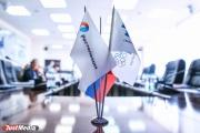 «Ростелеком» подготовил сети связи к повышенным новогодним нагрузкам