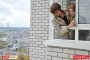 Екатеринбуржцы могут отказаться от ипотеки на новостройки