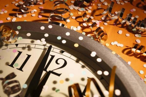 какой час в москве данное время: