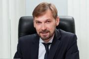 На Урале появился телеканал Деда Мороза