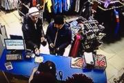 Следователи разыскивают подозреваемых в сбыте фальшивых денег