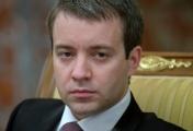 В Екатеринбург прилетает российский министр связи и массовых коммуникаций Николай Никифоров