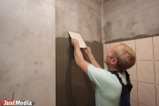 В Верхней Пышме скоро официально будет сдан в эксплуатацию дом-долгострой по улице Машиностроителей