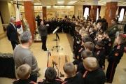 Музей военной техники УГМК бьет рекорды по посещаемости