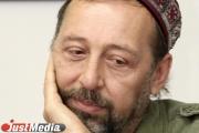 «Коляда-Театр» покинул Екатеринбург