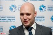 В реабилитационном центре «Урал без наркотиков» пациент выпал из окна
