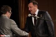 Вот это карьера! Депутат ЕГД претендует на высокопоставленный пост в Луганске