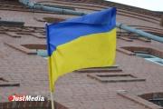 Более 70 процентов беженцев с Украины в Свердловской области нашли работу