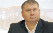 Глава Октябрьского района Екатеринбурга останется под домашним арестом до 19 февраля