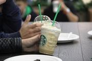 В Кольцово откроются две кофейни Starbucks