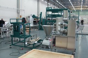 Свердловский областной фонд поддержки предпринимательства поможет освоиться на зарубежных рынках производителям уникального оборудования