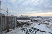 Хинштейн остался доволен. 284 обманутых дольщика заселятся в ЖК «Хрустальногорский» до конца года