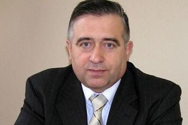 Подтверждена отставка главы департамента лесного хозяйства Владимира Шлегеля
