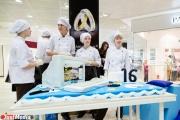 В Международный День без Интернета жители  Екатеринбурга пересели за печатные машинки