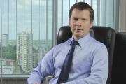 Должность директора по информационным технологиям Уральского региона ОАО «Вымпелком» занял Павел Бондарев.