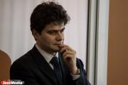 Кризис оставил Екатеринбург без низкопольных автобусов. Высокинский: «Мы объявили аукцион, и тут хлопнуло»
