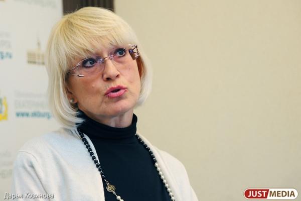 Евгения Умникова: «Только в некоторых школах родители пришли заранее и встали в очередь»