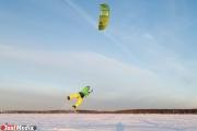 Свердловские спортсмены из-за кризиса стали «невыездными»
