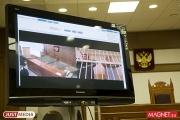 Участники банды, грабившей «ювелирки» в Екатеринбурге, получили 69,5 лет тюрьмы