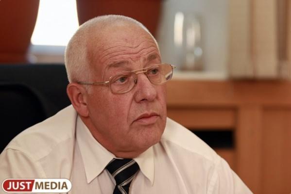 Артемьев включен в состав экспертных советов Центробанка и Ростелекома