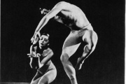 Артисты балета из Оперного театра возьмут уроки большого стиля у великого питерского дуэта
