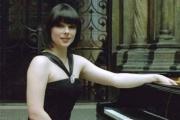 Одна из ярких звезд нового поколения российских музыкантов Екатерина Мечетина выступит в Детской филармонии