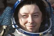 В Екатеринбург приезжает известный российский космонавт-испытатель