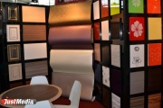 Уральские эксперты: интернет-магазины стройматериалов и декора нужны для выбора, а не для продаж