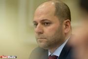 Депутат, советующий россиянам «меньше питаться», пристроил ребенка в элитную школу