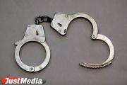 В Кировграде двое молодых людей признаны виновными в неоднократном грабеже и кражах
