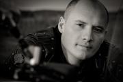 Музыкант из Екатеринбурга обошел в рейтинге «Вконтакте» Дмитрия Медведева