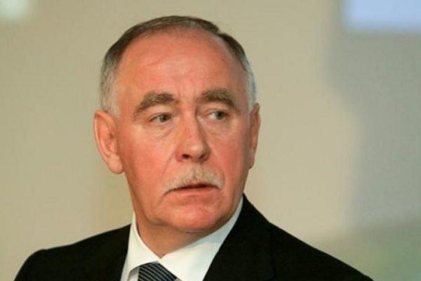 Глава ФСКН Иванов уверен, что его ведомство останется отдельной структурой